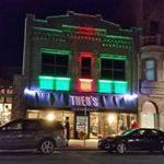 theos_restaurant